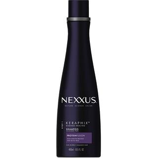 Nexxus, Keraphix Shampoo, Damage Healing, 13.5 fl oz (400 ml)