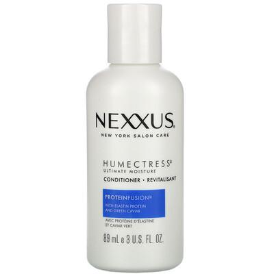 Купить Nexxus Humectress Ultimate Moisture Conditioner, 3 fl oz (89 ml)