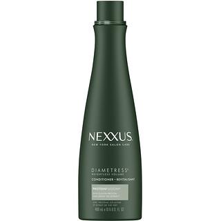 Nexxus, Diametress Conditioner, Weightless Volume, 13.5 fl oz (400 ml)