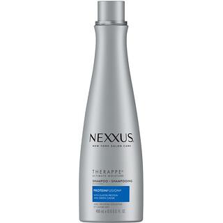 Nexxus, Therappe Shampoo, Ultimate Moisture, 13.5 fl oz (400 ml)