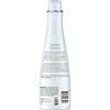 Nexxus, Шампунь для невесомого увлажнения волос Hydra-Light, 400мл