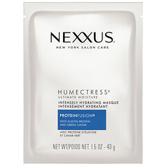 Nexxus, Humectress 保濕深層水潤髮膜,1.5 盎司(43 克)