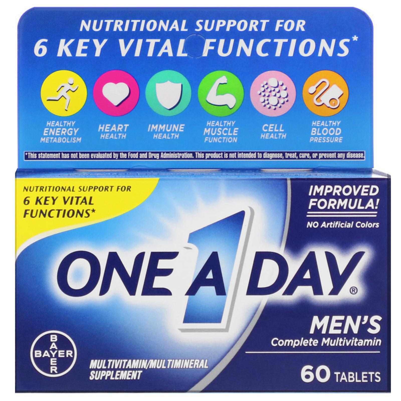فوائد فيتامين وان داي فوائد فيتامين وان اداي للرجال فوائد فيتامين وان أ-داي للرجال سعر فيتامين one a Day فوائد فيتامين solus فوائد حبوب One a Day للرجال فوائد فيتامين وان أ-داي للنساء سعر فيتامين وان اداي للرجال سعر فيتامين وان اداي للرجال في مصر