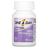 One-A-Day, Women's Menopause Formula, Multivitamin/Multimineral Supplement, 50 Tablets