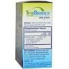 One-A-Day, Пробиотическая добавка TruBiotics 30 капсул (Discontinued Item)
