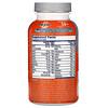 One-A-Day, ウィメンズ50+、コンプリートマルチビタミン、100粒
