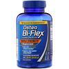 Osteo Bi-Flex, Joint Health, 三倍效力 + 镁, 80片