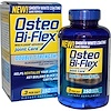 Osteo Bi-Flex, Glucosamine Chondroitin Plus Joint Shield, Double Strength, 150 Coated Caplets (Discontinued Item)
