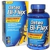 Osteo Bi-Flex, Joint Health, Triple Strength + Vitamin D, 80 Coated Tablets