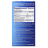 Osteo Bi-Flex, Salud unificada, triple resistencia + fórmula MSM, 80 comprimidos recubiertos