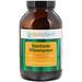 Heirloom Wheatgrass, 240 Vegetarian Capsules - изображение