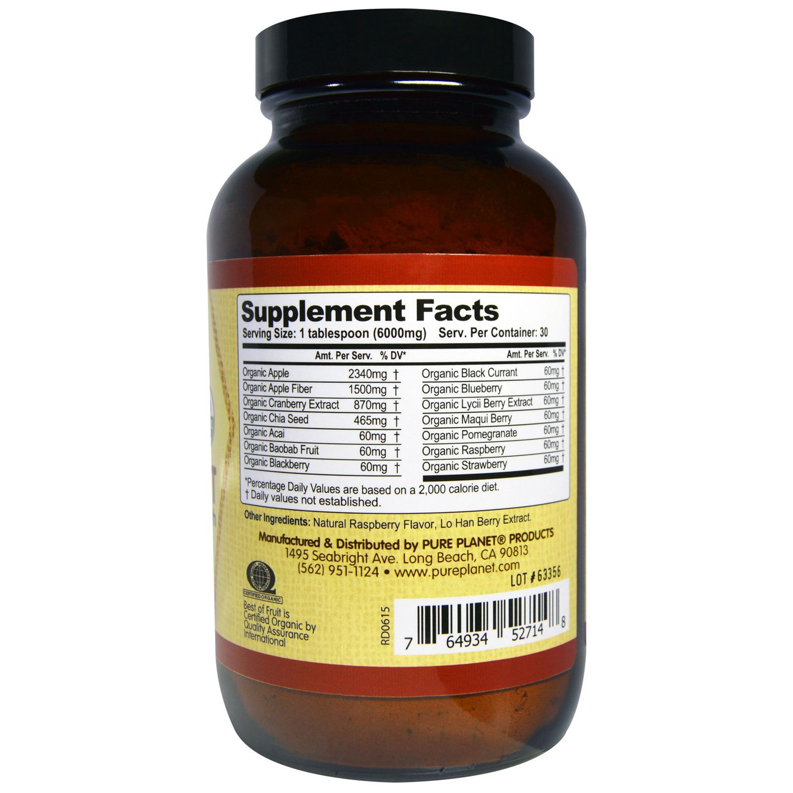 Buy NOW Red Mineral Algae, Veg Capsules on thaurianacam.cf FREE SHIPPING on qualified orders.