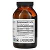 Pure Planet, 암라 플러스, 500 mg, 500 타블렛 (500 mg)