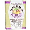 Pure Planet, أملاح الرياضة، 1000 مليغرام،  30 كبسولة نباتية
