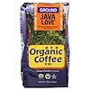 Organic Coffee Co., Organico Jatoba, 1 oz (30 ml)