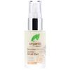 Organic Doctor, Organic Snail Gel Facial Serum, 1.1 fl oz (30 ml)