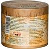 Organic Essence, Organic Shea Cream, Hands & Bodies, Vanilla Orange, 4 fl oz (118 ml) (Discontinued Item)