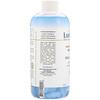 Lumineux Oral Essentials, Enxaguante bucal desenvolvido por dentistas, Oral Perfection, Branqueador, 16 fl oz (473 ml)