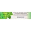Oral Essentials, Lumineux, Medically Developed Toothpaste, Clean & Fresh, 3.75 oz (106.3 g)
