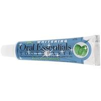 Oral Essentials, 아연 함유 치약, 미백, .8 oz (22.7 g)