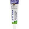 Oral Essentials, Medically Developed Toothpaste, Sensitivity, .8 oz (22.7 g)
