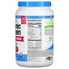 Orgain, Organic Protein & Superfoods Powder, Plant Based, Vanilla Bean, 2.02 lbs (918 g)