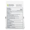 Organicare, Curoxen, First Aid Ointment, 0.5 oz (14.2 g)