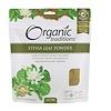 Organic Traditions, Stevia Leaf Powder, 3.5 oz (100 g)