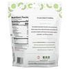Organic Traditions, Honeydew Jerky, 5.8 oz (165 g)