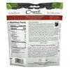 Organic Traditions, Black Mulberries, 8 oz (227 g)