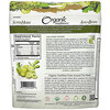 Organic Traditions, Amla Berry Powder,  7 oz (200 g)