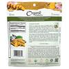 Organic Traditions, Turmeric Powder, 7 oz (200 g)