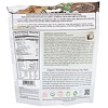 Organic Traditions, Probiotic Smoothie Mix, Decadent Chocolate Coconut, 7 oz (200 g)