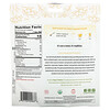Organic Traditions, Gold Immunity Blend, Instant, 2.8 oz (80 g)