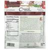 Organic Traditions, Apple Peel Powder, 3.5 oz ( 100 g)