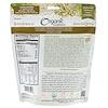 Organic Traditions, Quinoa germé, 12 onces (340 g)