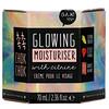 Oh K!, Chok Chok, Glowing Moisturiser, 2.36 fl oz (70 ml)