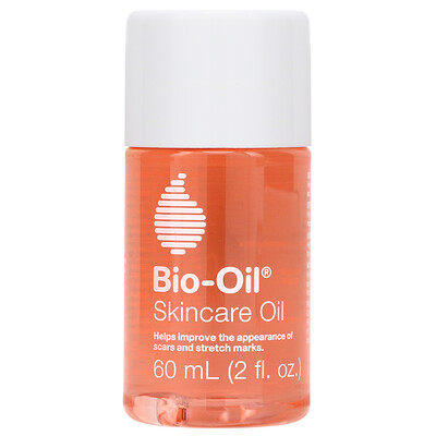Купить Bio-Oil Масло для ухода за кожей, 60мл