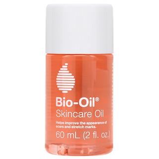Bio-Oil, Skincare Oil, 2 fl oz (60 ml)