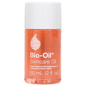 Био Ойл, Skincare Oil, 2 fl oz (60 ml) отзывы покупателей
