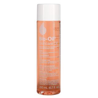 Bio-Oil, Skincare Oil, 6.7 fl oz (200 ml)