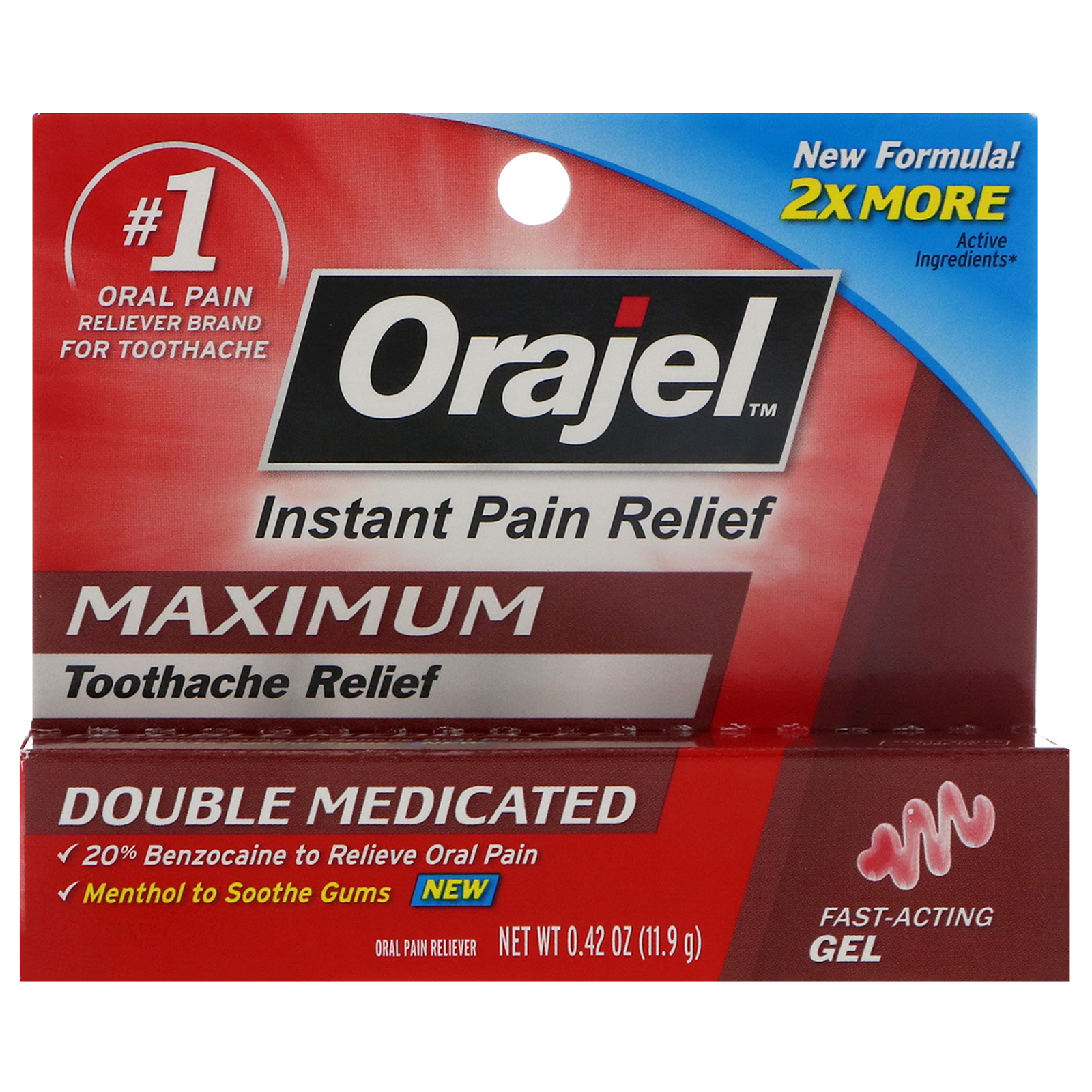 How to remove a toothache at home quickly and accurately