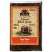 African Black Soap, Tea Tree, 5.5 oz (156 g) - изображение
