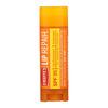 O'Keeffe's, Lip Repair, Soothing Aloeboost, SPF 35, 0.15 oz (4.2 g)