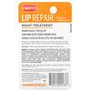 O'Keeffe's, Lip Repair, Night Treatment, Lip Balm, 0.25 oz (7 g)