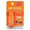 O'Keeffe's, Lip Repair, Lip Balm, Unscented, 0.15 oz (4.2 g)
