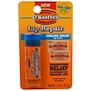 O'Keeffe's, Lip Repair, Cooling Relief Lip Balm, 0.15 oz (4.2 g)