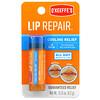 O'Keeffe's, Lip Repair، إنعاش ترطيبي، مرطب شفاه، 0.15 أونصة (4.2 جم)