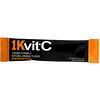 1Kvit-C, VitaminC, Essential, Mix für Brausegetränk, natürlicher Orangengeschmack, 1.000mg, 30Päckchen, je 6,90g (0,24oz.)