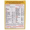 Ola Loa, Energy, Multi Vitamin, Orange, 30 Packets, (7.2 g) Each